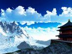 bhutan_20180205_094709.jpg