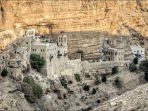 biara-ortodoks-st-george-di-wadi-qelt-tepian-barat-yerusalem_20170616_164610.jpg