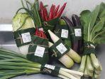 bintang-supermarket-memberlakukan-bungkus-daun-pisang.jpg