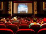 bioskop_20161227_191851.jpg