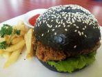 black-burger_20170410_143822.jpg