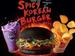 black-burger_20170809_133728.jpg