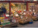 bloemenmarkt-pasar-bunga-terapung-di-amsterdam-belanda_20180701_175907.jpg