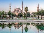 blue-mosque-masjid-biru-megah-di-turki.jpg