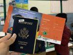 boarding-pass-dan-paspor-maskapai.jpg