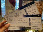 boarding-pass-garuda-indonesia-bermotif-batik.jpg