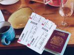 boarding-pass-ke-india.jpg