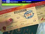 boarding-pass-liburan-ke-paris.jpg