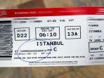 boarding-pass-qantas.jpg