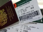 boarding-pass_20161002_234746.jpg
