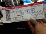 boarding-pass_20170903_125008.jpg