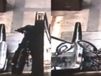 bocah-bersepeda-di-atas-eskalator_20170921_131033.jpg