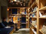 book-and-bed-tokyo-shinsaibashi.jpg