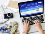 booking-tiket-online_20180514_071628.jpg