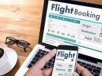 booking-tiket-online_20180801_192616.jpg