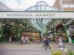 borough-market_20170604_211859.jpg