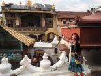 bouddhanath-stupa-nepal.jpg