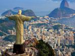 brasil_20160802_211058.jpg