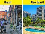 brasil_20181102_200318.jpg