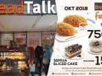 breadtalk-festival-2018_20180930_180618.jpg