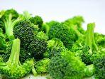 brokoli_20170204_145813.jpg