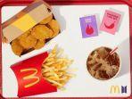 bts-meal-kolaborasi-restoran-cepat-saji-mcdonalds-dengan-bts.jpg