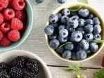 buah-pencegah-kanker.jpg
