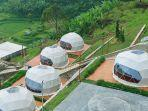 bubble-glamping-nirvana-valley-resort.jpg
