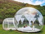 bubble-hotel_20180101_170239.jpg