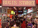 bugis-street-market.jpg