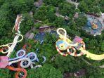 bugis-waterpark_20170630_080630.jpg