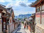 bukchon-banok-village-seoul-korea-selatan.jpg