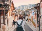 bukchon-hanok-village-img.jpg