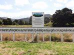 Tak Hanya Susah Dieja! Saking Panjangnya, Nama Bukit di Selandia Baru Ini Juga Sikat Habis Karakter