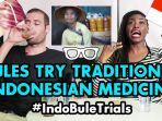 bule-mencoba-tradisi-indonesia_20180309_210337.jpg