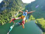 bungee-jumping_20180520_212245.jpg