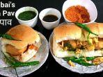 burger-india-batata-vada_20181006_152958.jpg