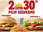 burger-king-1.jpg