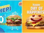 burger-king-7.jpg