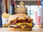 burger-king-promo-desember.jpg