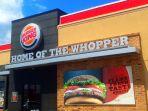 burger-king_20170530_152841.jpg