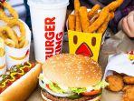 burger-king_20180929_115356.jpg