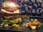 burger-mahal-di-kuala-lumpur.jpg