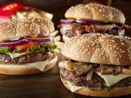 burger-mcdonald_20170622_125232.jpg