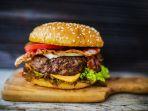 burger_20170429_093216.jpg