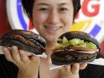 burger_20170510_163405.jpg