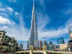 burj-khalifa_20180517_142911.jpg