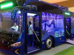 bus-bandara_20180306_153750.jpg