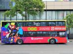 bus-city-tour-transjakarta_20181003_143231.jpg