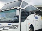 bus-damri-1.jpg